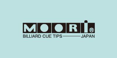 MOORI(モーリ)