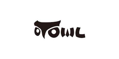 OWL (オウル)