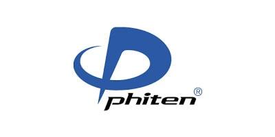 Phiten(ファイテン)