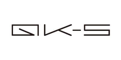 QK-S(キューケーエス)