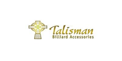 Talisman (タリスマン)