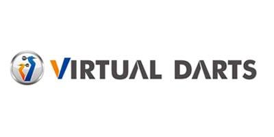 Virtual Darts(ヴァーチャルダーツ)