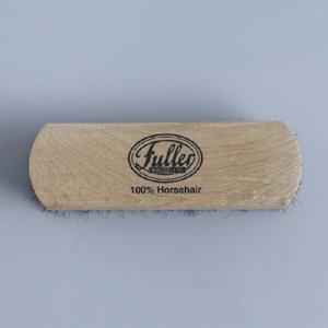 FULLER / フラー シューズブラシ