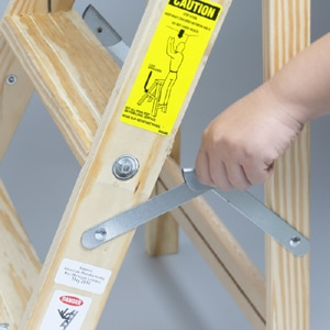 Michigan Ladder / ミシガンラダー ステップラダー