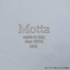 motta / モッタ コースター&ソーサー