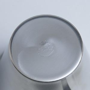 Jonas / ヨナス メジャーカップ