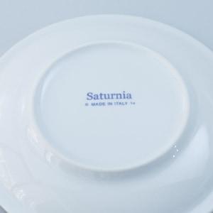 Saturnia. / サタルニア ボウル チボリ
