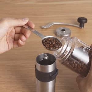 PORLEX / ポーレックス コーヒーミル