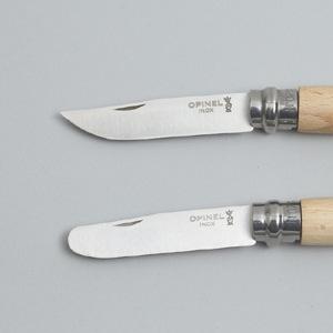 OPINEL / オピネル 折りたたみナイフ