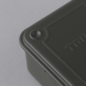 TRUSCO トラスコ ツールBOX