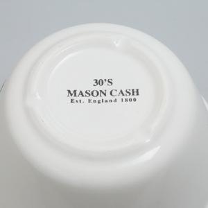 プディングベースン(ボウル)/メイソンキャッシュ MASON CASH / メイソンキャッシュ