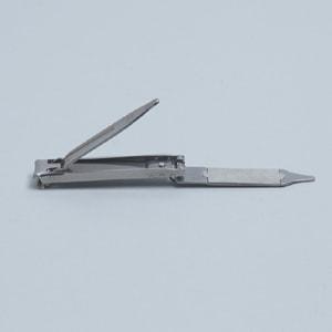 VICTORINOX / ビクトリノックス ネイルクリッパー 爪切り
