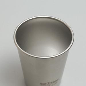 Klean Kanteen / クリーンカンティーン スチールカップ