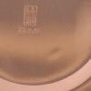 純銅マグ アサヒ