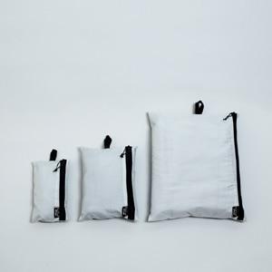 PACK TOWEL / パックタオル リュクス