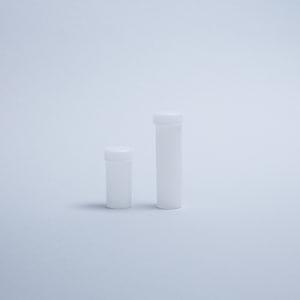 ナルゲン 携帯ミニボトル