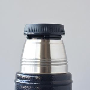 スタンレー クラシック真空ボトル(水筒)