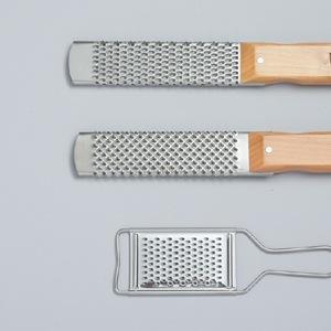 BIANCHI / ビアンキ チーズおろし器