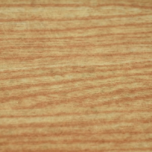 カムトレー(ウッドパターン)/キャンブロ CAMBRO / キャンブロ