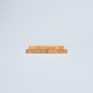 木製プレート チーズプレート カッティングボード スペーゲル