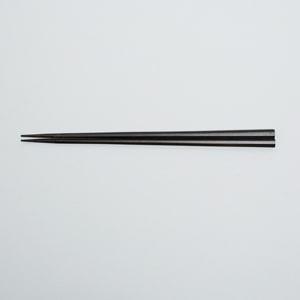 箸蔵 マツ勘 八角箸