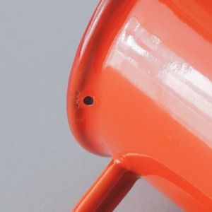 ファルコン ホーロー マグカップ&タンブラー