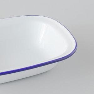 FALCON / ファルコン エナメルテーブルウェア