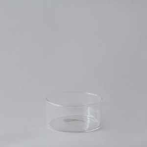 VISION GLASS ヴィジョン Borosil ボロシル