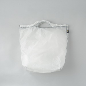 GRANITE GEAR グラナイトギア エアグロッセリーバッグ
