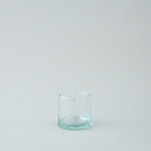 モロッコグラス ミントティーグラス