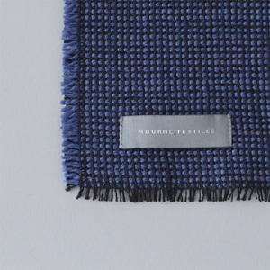 MOURNE TEXTILES モーンテキスタイル プレイスマット