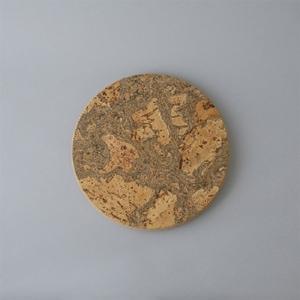 イベリアンマニュファクチュア コルクパッド