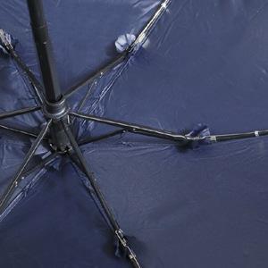 EuroSCHIRM ユーロシルム 折りたたみ傘