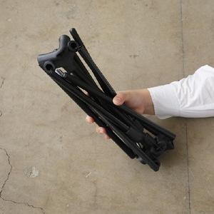 Helinox タクティカルチェア 折りたたみイス