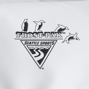 seattlesports シアトルスポーツ ソフトクーラー