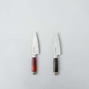 MORAKNIV モーラナイフ キッチンナイフ