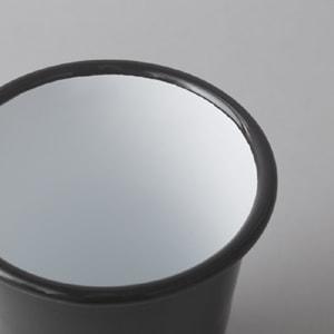 FALCON ファルコン 琺瑯 ホーロー マグカップ タンブラー