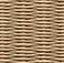 清流シリーズ 小麦色