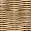 21 小麦色