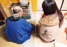畳と和室…家の原点、暮らしの原点