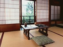 ダイケン和紙畳が普及したワケ