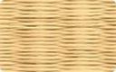 02 黄金色(こがねいろ)