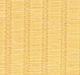 新調縁付き6帖 銀白100A黄金色