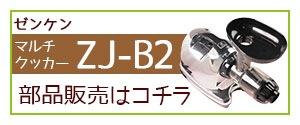 ZJ-B2
