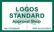 2016ǯ12������ޤ�ͭ�� LOGOS Smart SHOP No.37560654