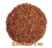 高級品質茶葉の新茶のみ使用