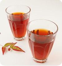 特選るいぼす茶