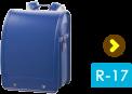 r-17 フィットちゃん®フジオリジナル カラーステッチ・コンビカラー・シンプルカラー