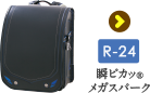 r-24 瞬ピカ®メガスパーク