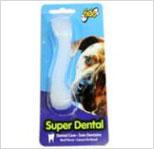 犬用おもちゃ fido スーパーデンタルボーン